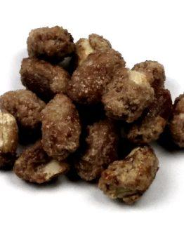gebrannte erdnüsse labudda