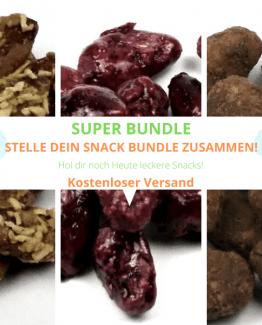 kirmes snack packet